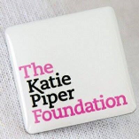 The Katie Piper Foundation